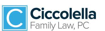 Ciccolella Family Law, PC logo